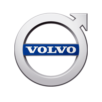 Volvo i Mora