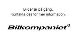 Volvo V70 D4 Geartronic Momentum 163hk Kamrem bytt SoV-hjul